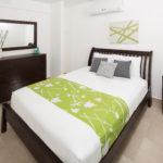029_2_Room_Suite_01