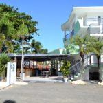 foto hotel39